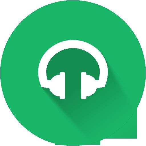 Top Music Downloader Apps